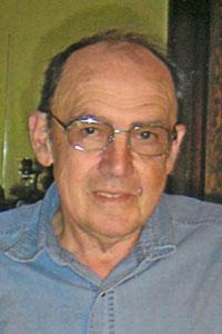 Loren Thomas obituary, Fillmore County Journal