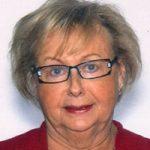 Judy Thompson obituary, Fillmore county Journal