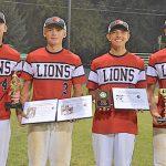 Spring Grove Lions