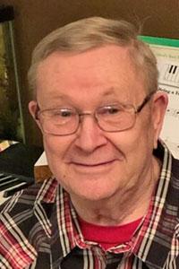 Joe Langlie obituary, Fillmore County Journal