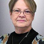 Janene Maisch obituary, Fillmore County Journal