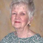 Marilyn Thompson obituary, Fillmore County Journal