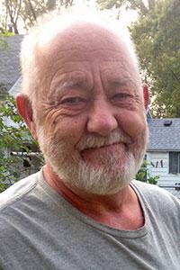 Bruce Bluhm obituary, Fillmore county Journal