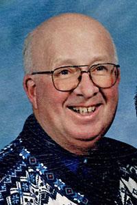Gene Brandvold obituary, Fillmore County Journal
