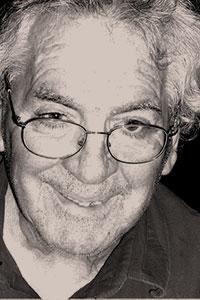 Owen Carlson obituary, Fillmore county Journal