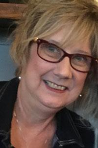 Gretchen Logan obituary, Fillmore County Journal