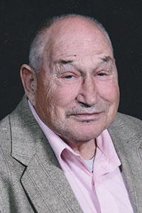 "Gerald ""Deano"" Mullenix obituary, Fillmore County Journal"
