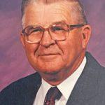 Philip Schultz obituary, Fillmore County Journal