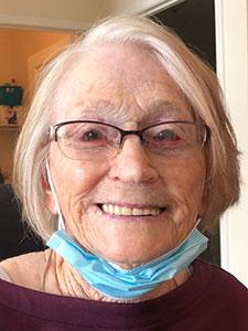 Regina Vogt Obituary Fillmore County Journal