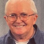 Kenneth Long obituary