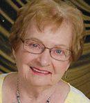 Elaine Pechtel obituary, Fillmore County Journal
