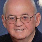 David Sunde obituary, Fillmore County Journal
